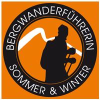 staatlich-gepruefter-bergwanderfuehrer-sommer-winter-transparent-30